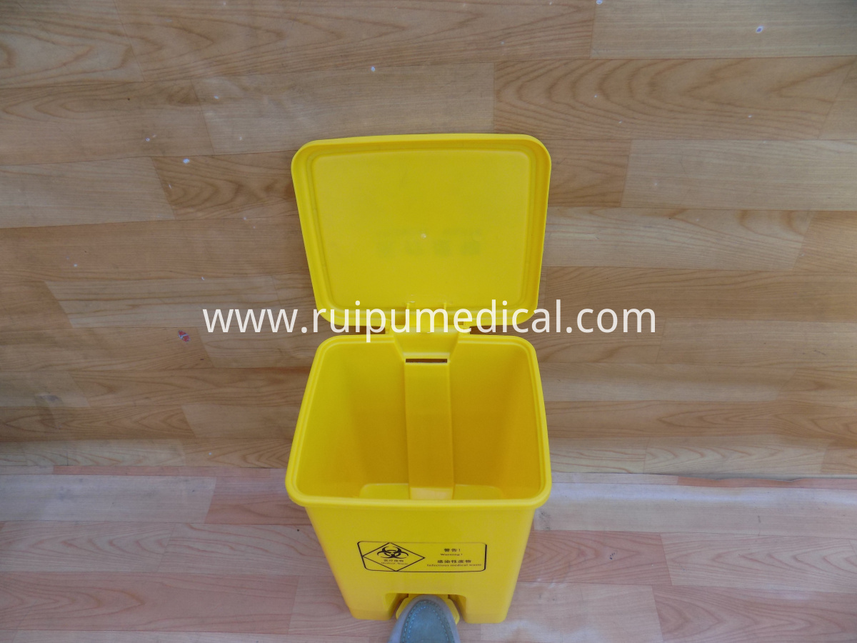 CL-SR0031 MEDICAL WASTE BIN (7)