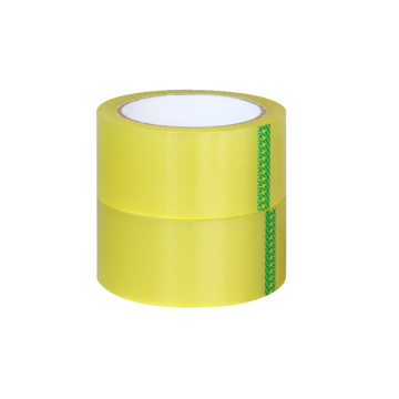 Eco friendly cheap personalised packing tape
