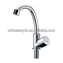 kitchen plastic ABS water tap