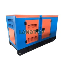 cummins brand diesel generator with strong quality