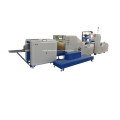 Automatic Paper Bag Machine