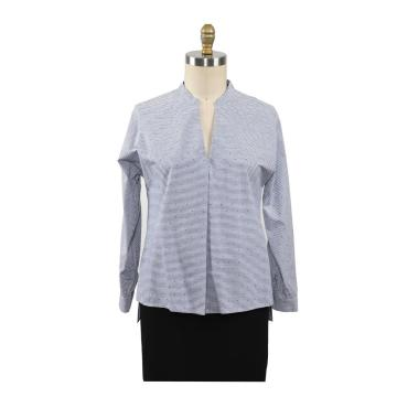 Blusas Roupa Spring Women Autumn Blouse