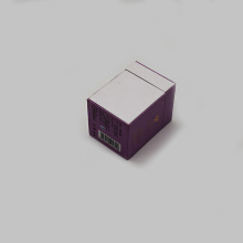 Custom Luxury New Design Gift Packaging Paper Box
