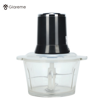 1.8L High Capacity Professional Food Chopper