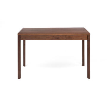 "FAS Walnut ""LEVEL"" WRITING TABLE"