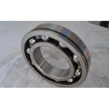 Deep Groove Ball Bearing (61903)