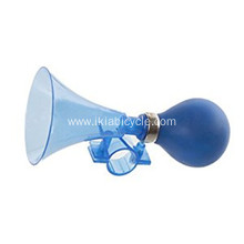 New Bell Bicycle Air Horn
