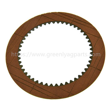 86990276 Case-IH friction disk
