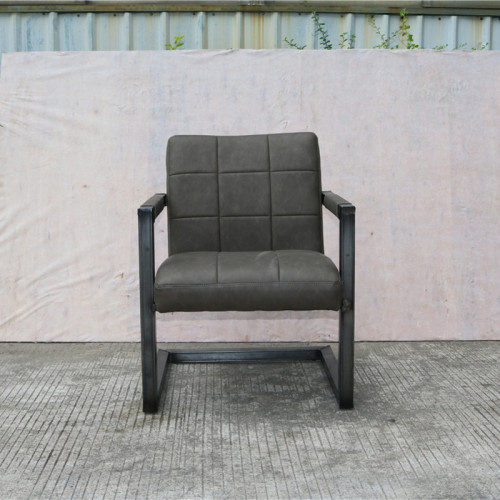 hotel furniture dining chair for sale