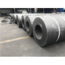 Graphite Electrode UHP200 250 700 Length 1800mm