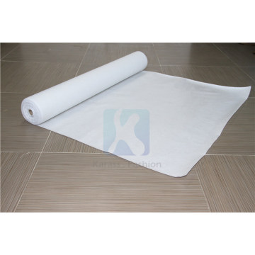Online Shop White Color Best Self White Adhesive Furniture Padding