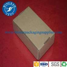Customized Remarkable Packaging for Electronical Product