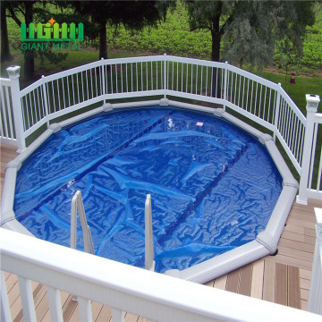 Swimming steel Pool Fence