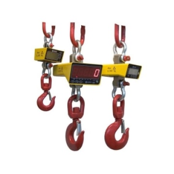 Slings for Lifting Loads