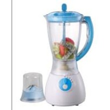 Home Used Electric Plastic Jar Table Blender