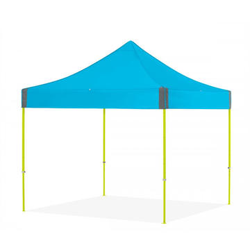 custom pop up folding event canopy tent 10x10