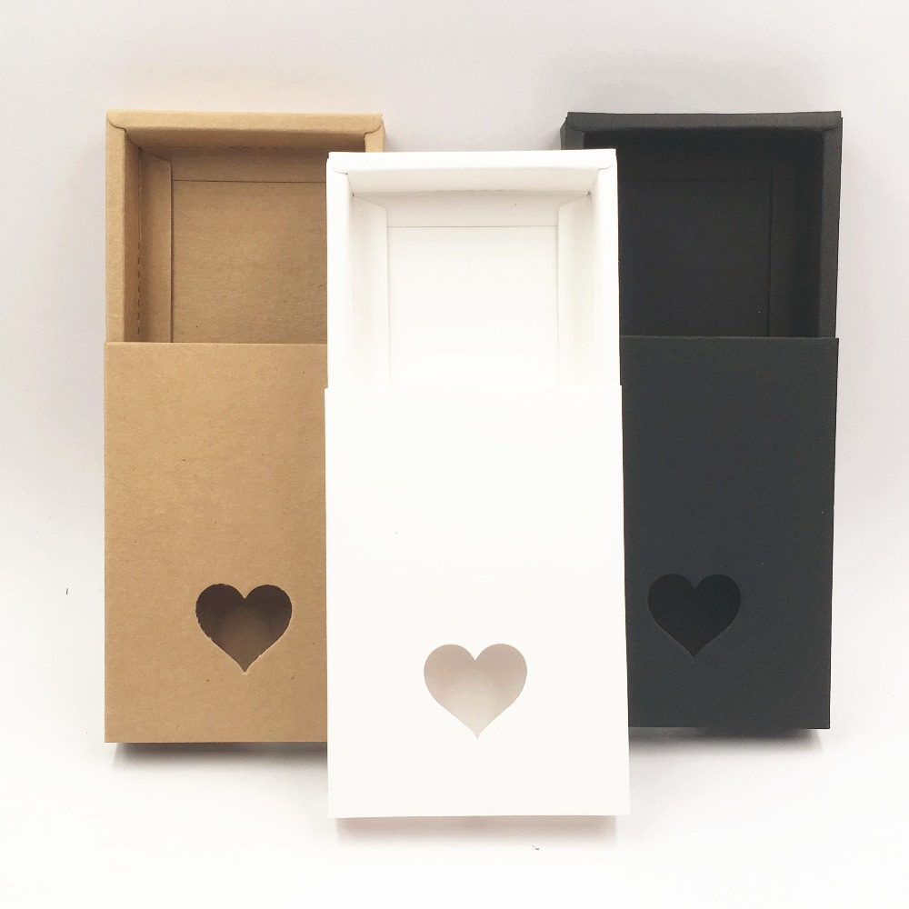 box packaging clothing soap box packaging