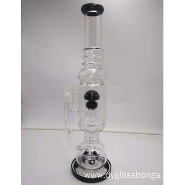 Bong height recycle mathematics cheap glass bongs