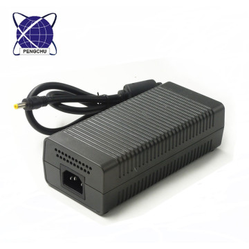19V 7.9A switching power supply 150W for Delta