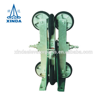 Elevator Spare Parts Door Safety Shoes