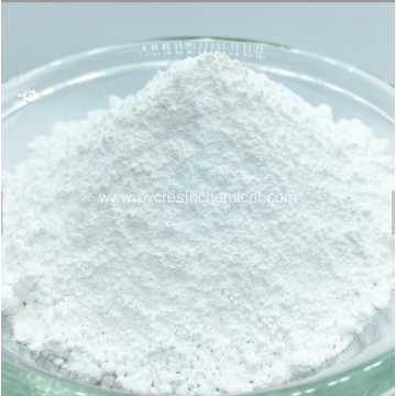 Industrial Chemical Titanium Dioxide TIO2 For Photo Catalyst