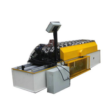 combined Drywall Ceiling Profiles pop channel making machine