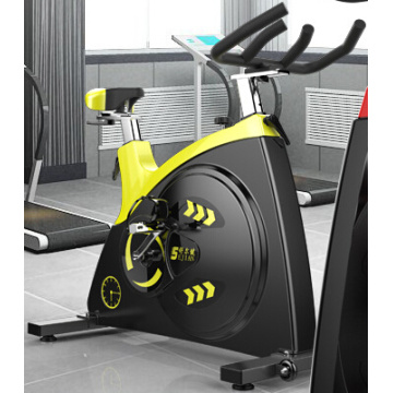 Commercial Spin Bike Professional Exercise Bike