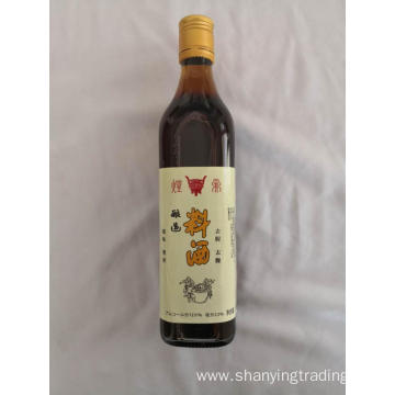 Cooking Shaoxing 5Trd Wine