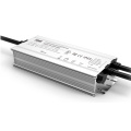 150W 27-54Vdc led driver Waterproof street light driver