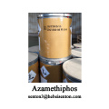 Effectively control of fly  Azamethiphos