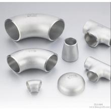 UNI Stainless Steel Seamless Elbow