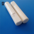 wear resistant strong zirconia alumina ceramic shaft plunger