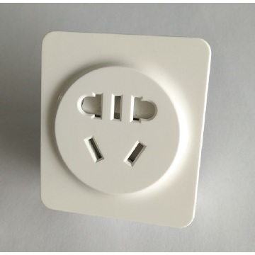 House Automation Light Control WIFI Socket