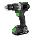 AWLOP Brushless Cordless Drill BCD20X