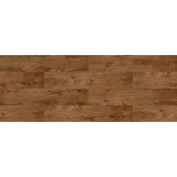 Luxury Vinyl Tile Plank Wooden Texture PVC Flooring
