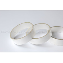 Piezoelectric Ceramic Tubes Low Frequency 9KHz