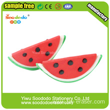 3D Personalized Eraser in Fruit Shape