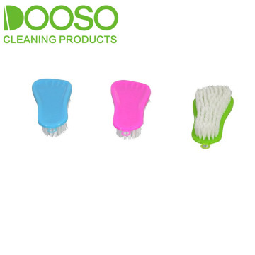 Multi-purpose Toilet Brush Set DS-101