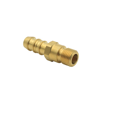 Brass Hose Fittings and Brass Fitting