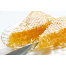 raw polyflora honey for sale