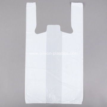 Reusable Shopping Bags Grocery Bags