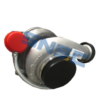 weichai engine WD615.50 turbo charger 612600113895