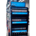 Retail Stores GOB Led Shelf Display Screen
