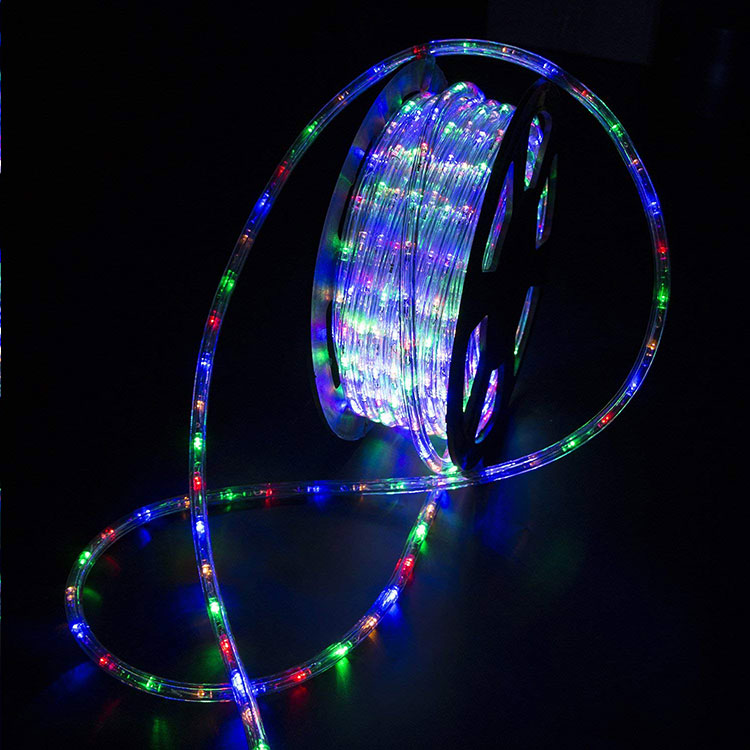 13mm led rope light