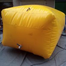 Plastic Water Tank  for trailer semi trailer
