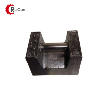 hardware and building stamping materials parts
