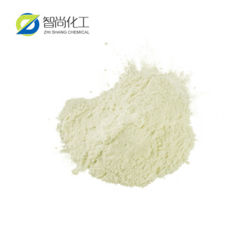 Best price 5-Bromovaleric acid 2067-33-6
