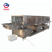 304 Stainless Steel Egg Brake Tray Washer Machine