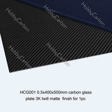High Quality Carbon Fiber Plate For Operating Bed