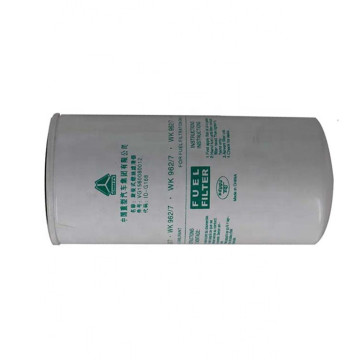 Fuel Filter WK962-7 VG1560080012 sinotruk heavy truck